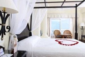 Grand Hotel Bahia Principe -Jamaica - Mi-Kee Koos - room