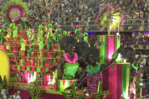 brazil-carnival-rio-carnival-916156