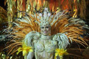 dance-carnival-festival-rio-brasil-samba-472277-pxhere.com