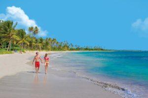 Coconut Bay Resort - Saint Lucia