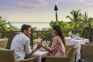 Swept Away Neril Jamaica Couples Resorts