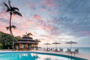 Pool - Bluewaters - Antigua