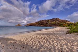 Royalton_Antigua_Beach_0001