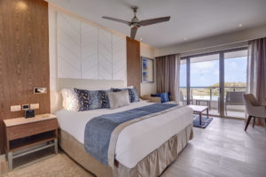 Royalton_Antigua_Junior_Suite_Bay_View_0005