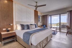 Royalton_Antigua_Junior_Suite_Bay_View_0005