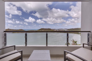 Royalton_Antigua_Junior_Suite_Bay_View_0012