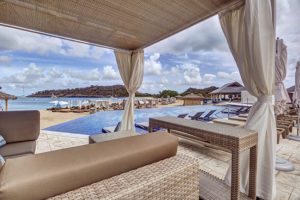 Royalton_Antigua_Pools_0011